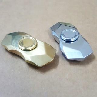 Spinner Diamond