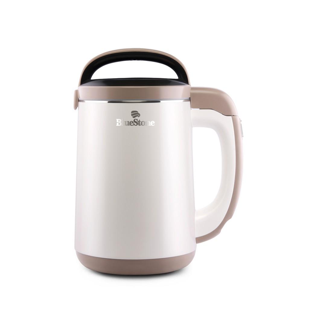 Máy làm sữa đậu nành BlueStone SMB-7358 - 2931760 , 682865256 , 322_682865256 , 2599000 , May-lam-sua-dau-nanh-BlueStone-SMB-7358-322_682865256 , shopee.vn , Máy làm sữa đậu nành BlueStone SMB-7358