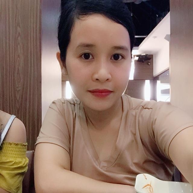 nhungsieunhan9x