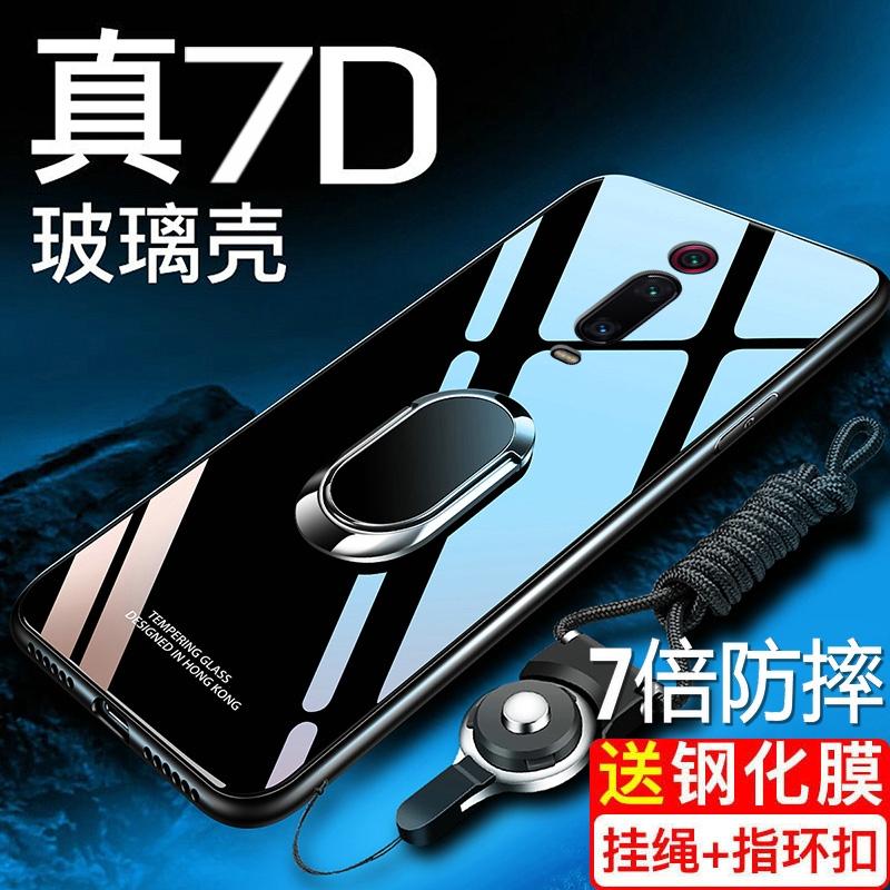 Ốp Lưng Bảo Vệ Điện Thoại Màu Đen Có Giá Đỡ Nam Châm Cho Xiaomi 9t - 23052487 , 3406565255 , 322_3406565255 , 254600 , Op-Lung-Bao-Ve-Dien-Thoai-Mau-Den-Co-Gia-Do-Nam-Cham-Cho-Xiaomi-9t-322_3406565255 , shopee.vn , Ốp Lưng Bảo Vệ Điện Thoại Màu Đen Có Giá Đỡ Nam Châm Cho Xiaomi 9t