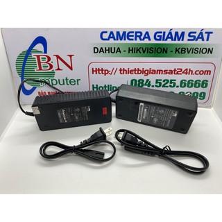 Nguồn Adapter Acbel 12V – 5A Gồm Nguồn Và Dây Chất Lượng Tốt