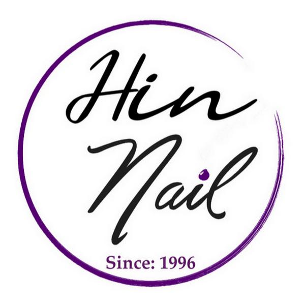 Hin Nail_Official Store
