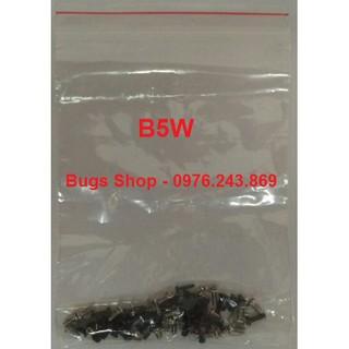 Gói vít full cho MJX Bugs 5W (B5W) – Chính hãng