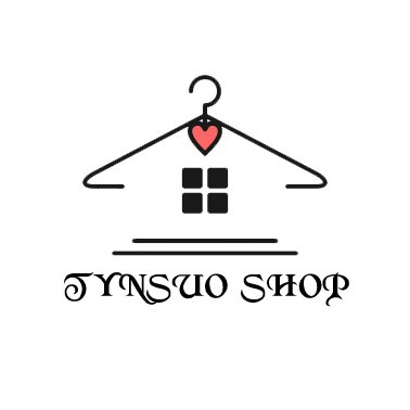TynSuo5