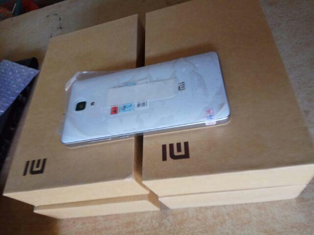 Xiaomi Mi 4W fullhop