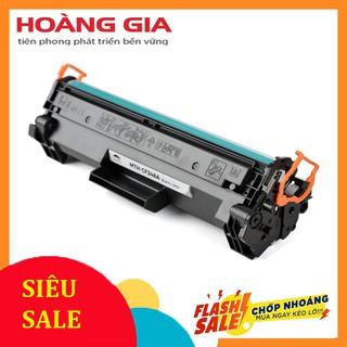 Hộp mực máy in HP laser Jet Pro M15a thumbnail