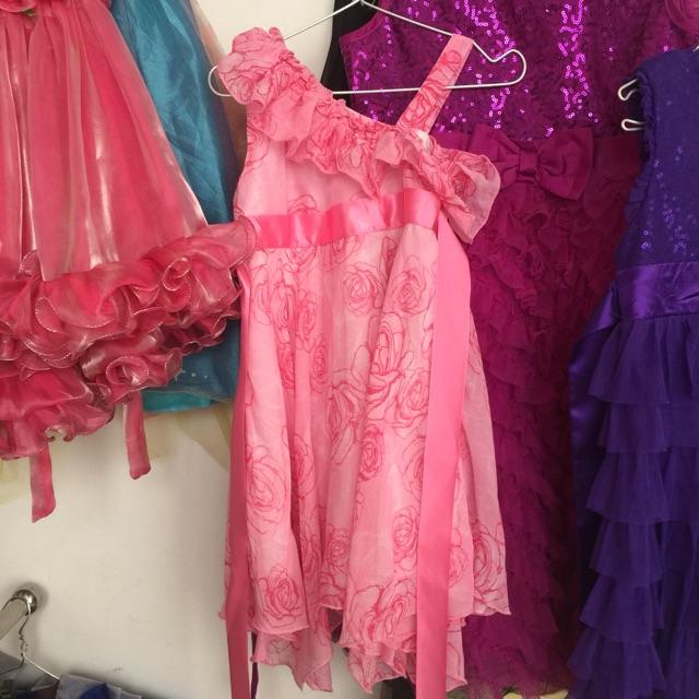 Váy đầm quần áo đồ chơi loan nguyễn 590 - 2908227 , 745579394 , 322_745579394 , 590000 , Vay-dam-quan-ao-do-choi-loan-nguyen-590-322_745579394 , shopee.vn , Váy đầm quần áo đồ chơi loan nguyễn 590