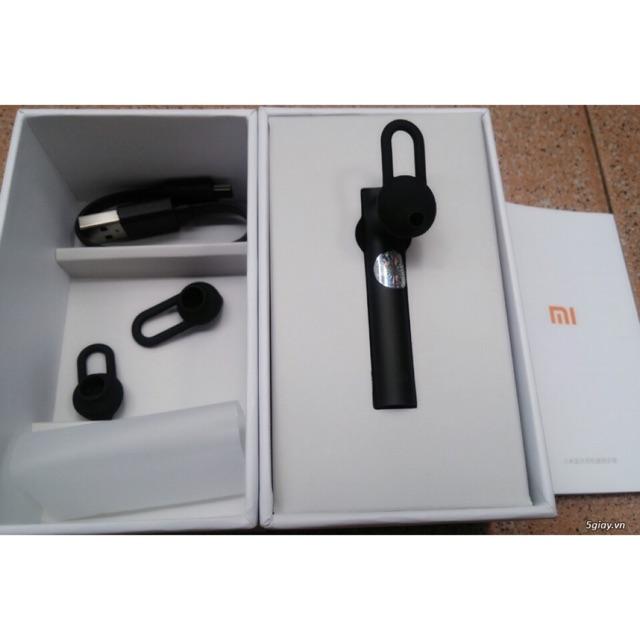 Tai nghe Bluetooth XiaoMi chính hãng