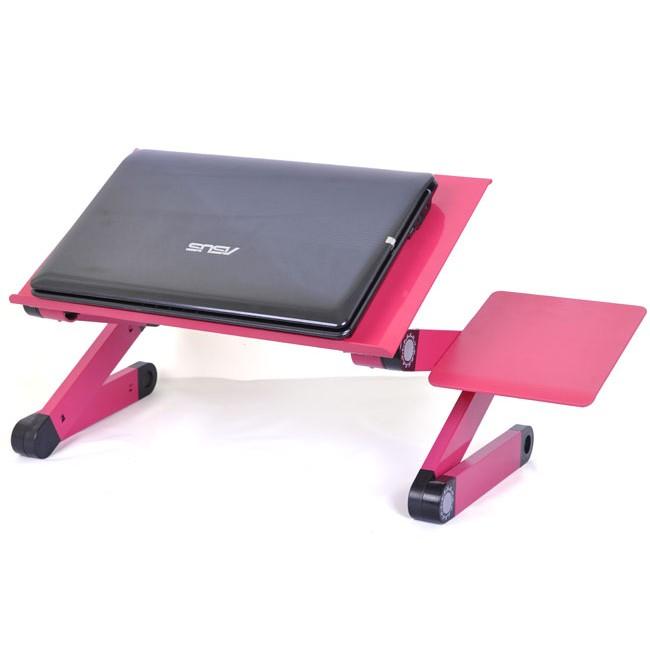 Bàn xoay laptop đa năng Omeidi T8