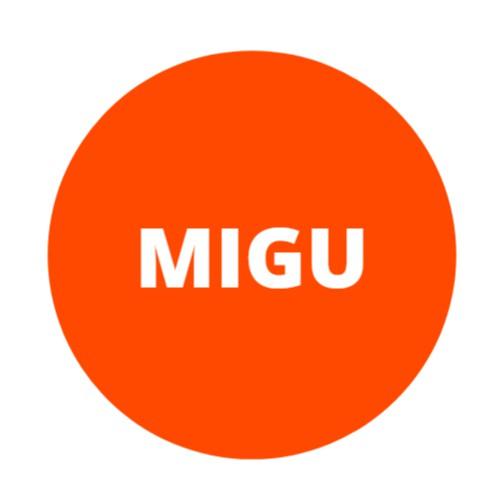 MIGU.VN