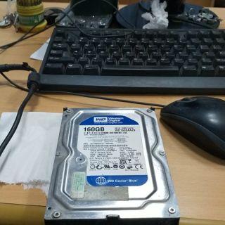 Combo main + ram + chip + ổ + nguồn ( full bộ) giá chỉ 650k