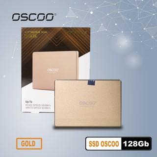 [Mã ELDEC10K giảm 10K đơn 20K] Ổ cứng SSD Colorful Kingfast Oscoo 120GB bảo hành 3 năm chính hãng thumbnail