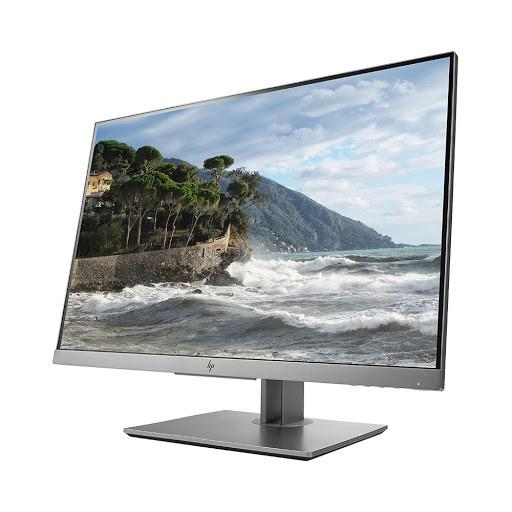 """Màn hình LCD HP EliteDisplay E243i 24""""Inch 1920x1200/IPS/60Hz/5ms new 100%"""