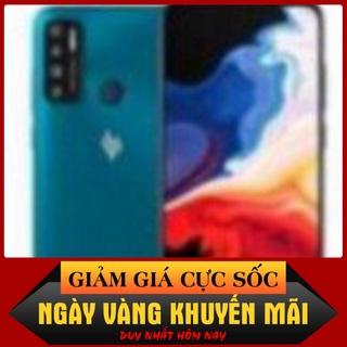 Rẻ Vô Đối Điện thoại Vsmart Joy 4 (6GB 64GB) - Hàng chính hãng CAM KẾT CHÍNH HÃNG HÀNG NEW 100% Rẻ Vô Đối thumbnail