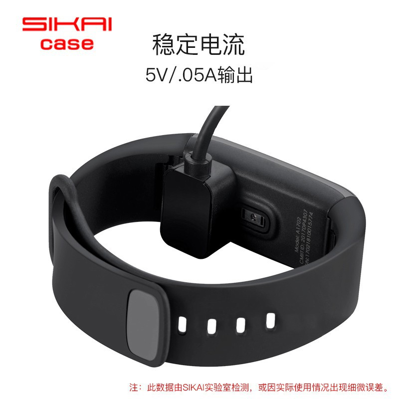 dây đeo đồng hồ thông minh - 23020826 , 6905294074 , 322_6905294074 , 290200 , day-deo-dong-ho-thong-minh-322_6905294074 , shopee.vn , dây đeo đồng hồ thông minh