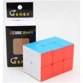 Rubik Zcube 2x2x3 Cao Cấp