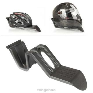 Living Room Practical Accessories Bicycle Cycling Motorcycle Hanging Bags Storage Helmet Rack