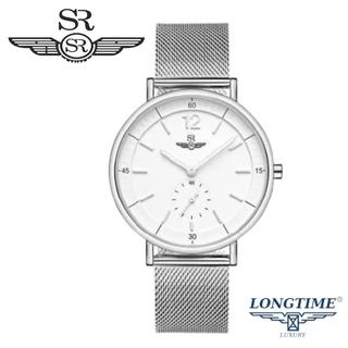 Đồng Hồ Nam SRWATCH SG2087.1102 Mặt Kính Sapphire ,Bảo Hành 5 Năm Toàn Quốc thumbnail