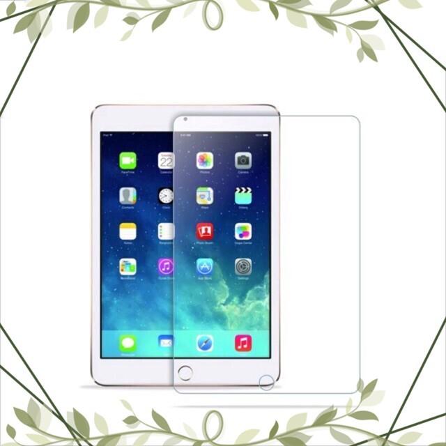 """[Hàng Loại 1]Miếng Dán Kính Cường lực dành cho iPad mini1 – Ipad mini 2- Ipad mini 3. """""""