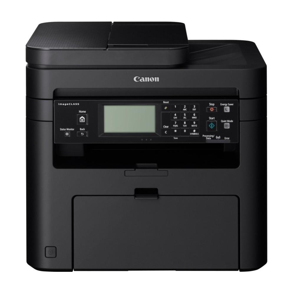 Máy in Laser đa chức năng Canon MF235 (in, copy, scan, Fax) - Hàng chính hãng - 3162746 , 1260354457 , 322_1260354457 , 6290000 , May-in-Laser-da-chuc-nang-Canon-MF235-in-copy-scan-Fax-Hang-chinh-hang-322_1260354457 , shopee.vn , Máy in Laser đa chức năng Canon MF235 (in, copy, scan, Fax) - Hàng chính hãng