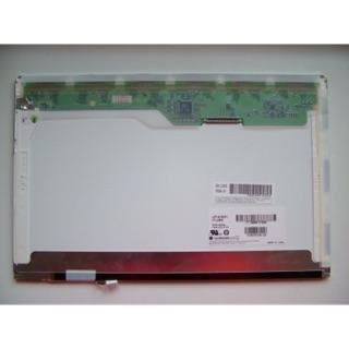Man hình Lenovo Ibm t400 T400 LCD thumbnail
