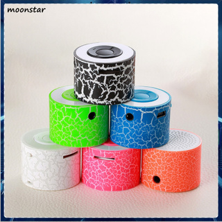 Loa Nghe Nhạc Mp3 Mini Cổng 3.5mm