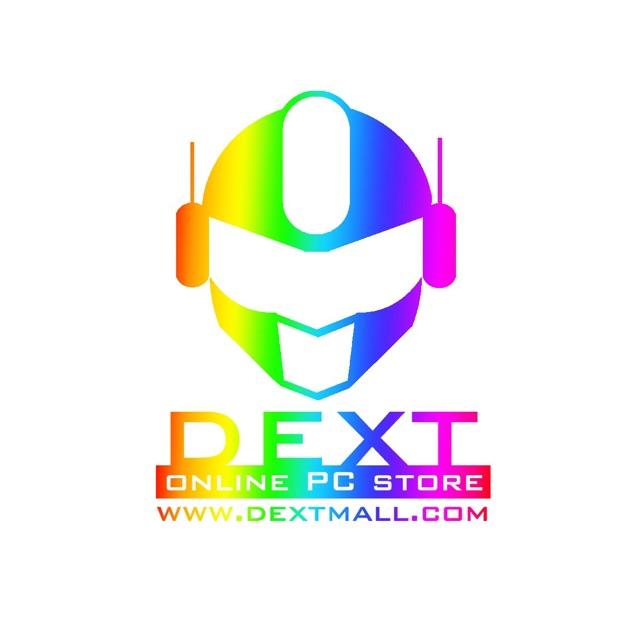 dext_mall.vn