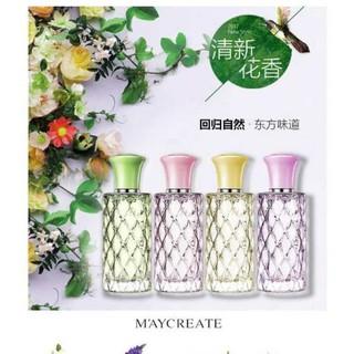Nước Hoa Maycreate Gather Beauty 30ml- sp247 thumbnail