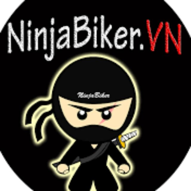 NinjaBikerShop