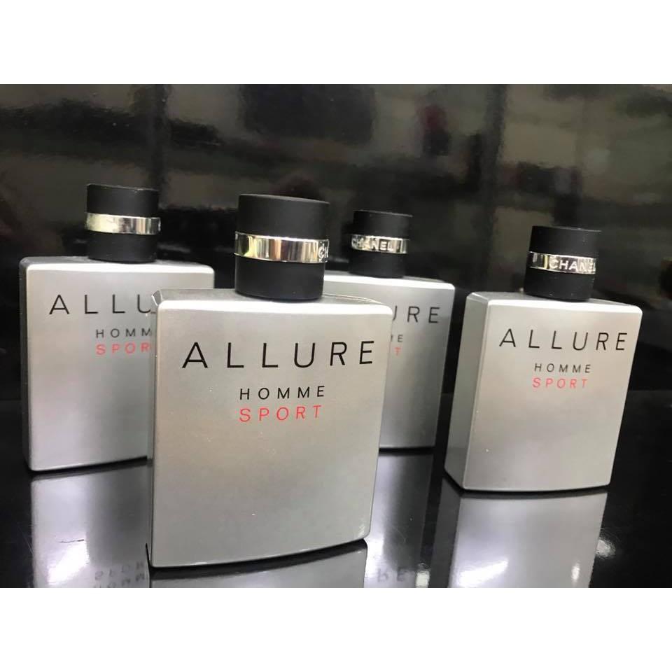 Nước hoa nam Chanel Allure Homme Sport EDT 50ml - 2594651 , 752169908 , 322_752169908 , 2400000 , Nuoc-hoa-nam-Chanel-Allure-Homme-Sport-EDT-50ml-322_752169908 , shopee.vn , Nước hoa nam Chanel Allure Homme Sport EDT 50ml