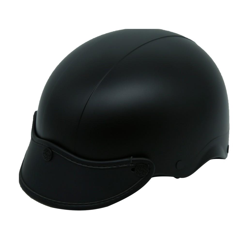 Mũ bảo hiểm NÓN SƠN chính hãng DN-052