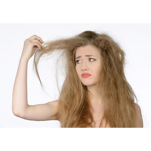 Kem ủ tóc Dessange - Hàng xách tay Pháp