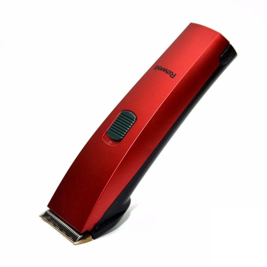Tông đơ cắt tóc không dây Rewell 900