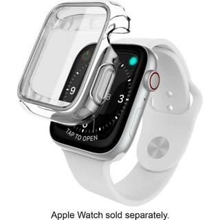 Ốp Bảo Vệ Mặt Đồng Hồ Thông Minh Apple Watch Series 4 40mm
