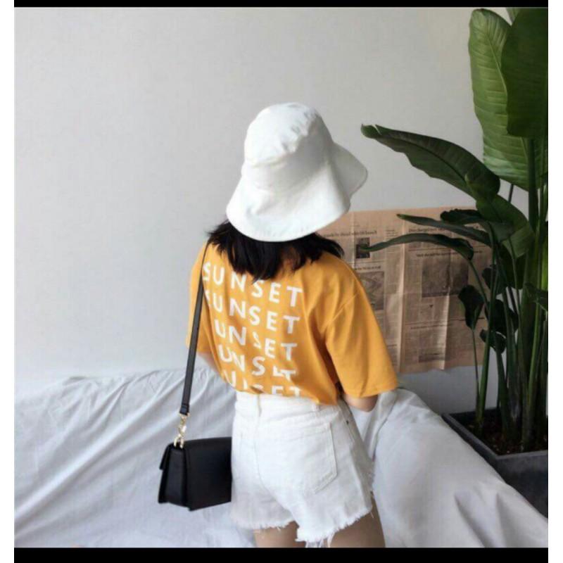 [xuongchuyensi91] Xưởng áo thun cotton 4 chiều loại nhất - 3091327 , 402741919 , 322_402741919 , 75000 , xuongchuyensi91-Xuong-ao-thun-cotton-4-chieu-loai-nhat-322_402741919 , shopee.vn , [xuongchuyensi91] Xưởng áo thun cotton 4 chiều loại nhất