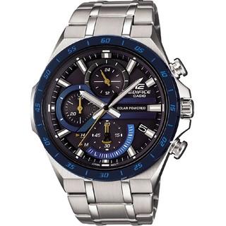 Đồng hồ Casio Nam Edifice EQS-920DB-2AVUDF thumbnail