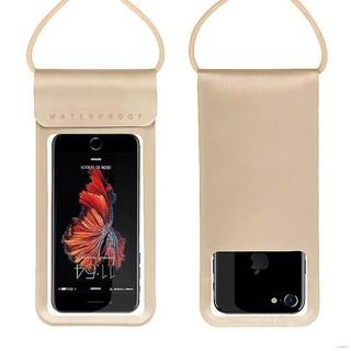 ♚◇Huawei nova7se dustproof and waterproof mobile phone case special nova7pro hanging neck nova6/5/4 Camera bag
