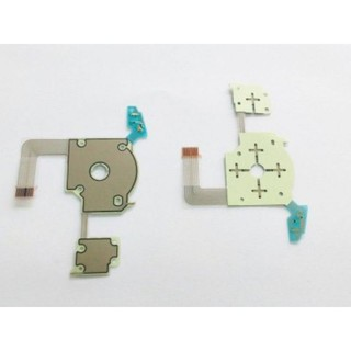 Mạch phím di chuyển (trái) cho PSP 3000 thumbnail