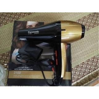 Máy sấy tóc Panasonic hai chiều 2400w hoặc 2600w