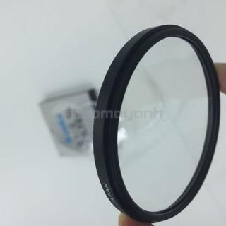 Kính lọc Filter Kenko UV đủ cỡ thumbnail