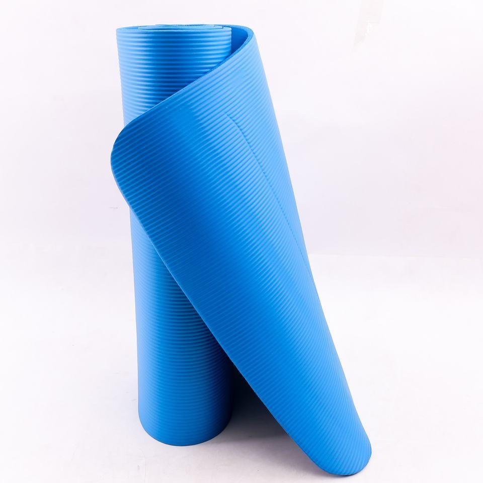 Thảm tập Yoga siêu bền 10mm Việt Nam tặng túi - 2673040 , 278908535 , 322_278908535 , 195000 , Tham-tap-Yoga-sieu-ben-10mm-Viet-Nam-tang-tui-322_278908535 , shopee.vn , Thảm tập Yoga siêu bền 10mm Việt Nam tặng túi