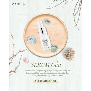 REPAIR SERUM CENLIA thumbnail