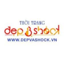 depvashock.store