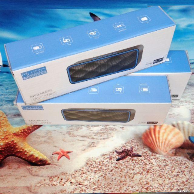 Loa Bluetooth SUNTEK SC211 (Đỏ Đen) + Tặng cáp Audio Jack 3.5mm - 3244755 , 1259264191 , 322_1259264191 , 159000 , Loa-Bluetooth-SUNTEK-SC211-Do-Den-Tang-cap-Audio-Jack-3.5mm-322_1259264191 , shopee.vn , Loa Bluetooth SUNTEK SC211 (Đỏ Đen) + Tặng cáp Audio Jack 3.5mm
