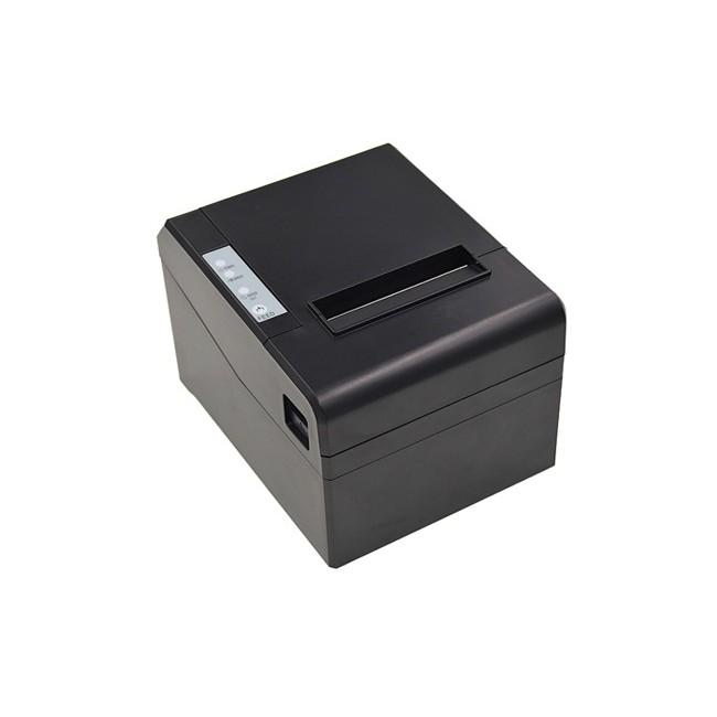 Máy in hóa đơn ELITEK ERP085 (Đen)