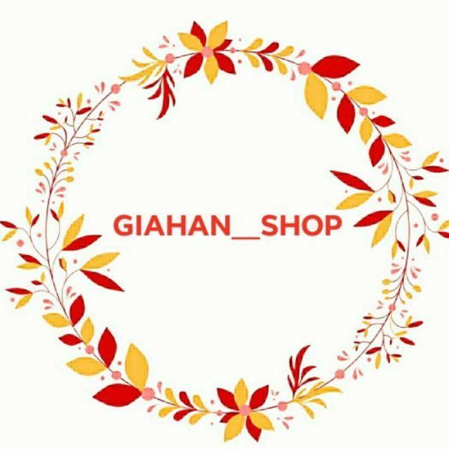 Tổng Kho Ngọc Hân, Cửa hàng trực tuyến | WebRaoVat