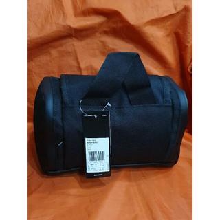 Túi đựng đồ cá nhân Adicross by Adidas
