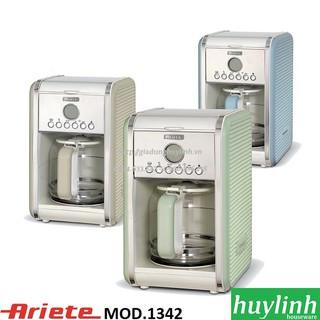Máy pha cà phê Ariete MOD 1342 - BH 24 tháng