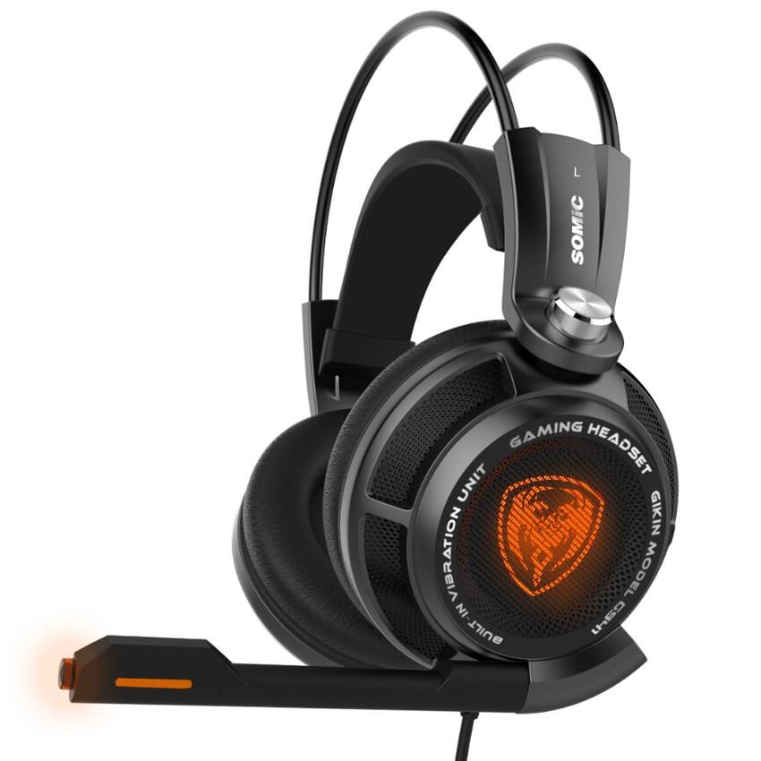 Tai nghe 7.1 chụp tai cao cấp Somic G941 - dành cho game thủ chuyên nghiệp - 2539660 , 108270491 , 322_108270491 , 879000 , Tai-nghe-7.1-chup-tai-cao-cap-Somic-G941-danh-cho-game-thu-chuyen-nghiep-322_108270491 , shopee.vn , Tai nghe 7.1 chụp tai cao cấp Somic G941 - dành cho game thủ chuyên nghiệp
