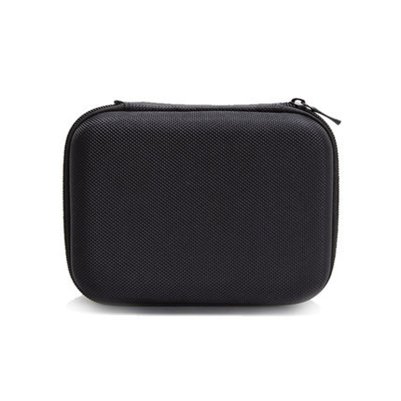 RUN♡ EVA Hard Case For Apple Pencil Magic Mouse Magsafe Power Adapter Carry Case